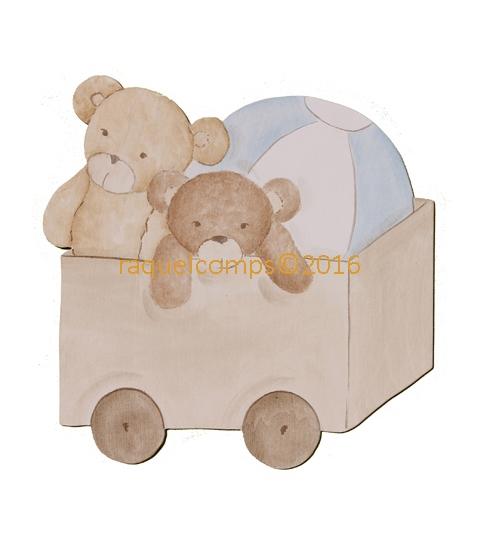 C8-carro osos-pelotas.jpg
