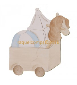 C10- carro pelota-copmeta-caballo.jpg