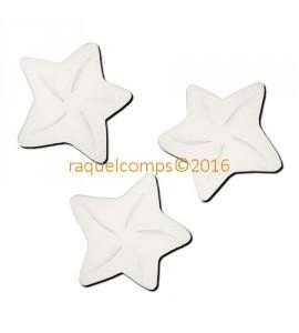 C3-estrellas.jpg