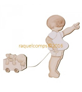 O6-niñi_carro_complemento.jpg