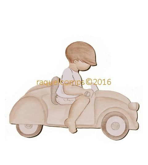 O5-niño coche.jpg