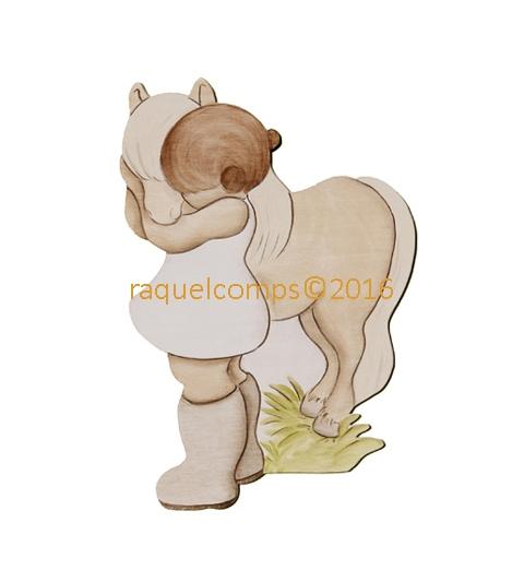 A6-niña pony.jpg