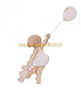 A4-niña globo.jpg