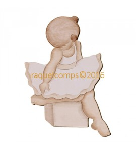 A3-bailarina sentada.jpg
