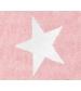 Alfombra estela rosa