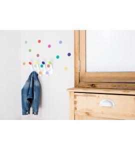 Colgador Dots-tresxics