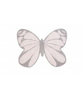 ALFOMBRA BUTTERFLY