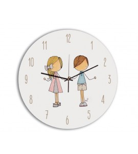 Reloj Amigos 2.jpg