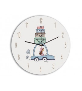Reloj Maleta.jpg