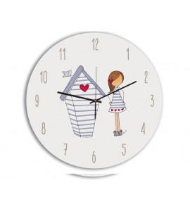 Reloj casita.jpg