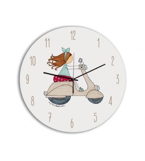 Reloj Moto.jpg