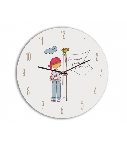 Reloj pirata.jpg