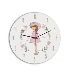 Reloj Turbante.jpg
