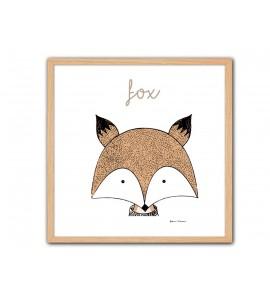 Cuadro Fox.jpg