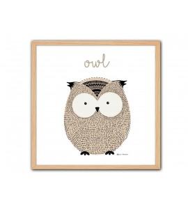Cuadro Owl.jpg
