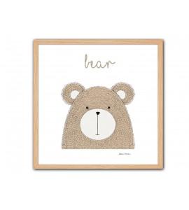 Cuadro Bear.jpg