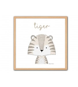 Cuadro Tiger.jpg