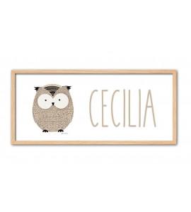 Nombre Owl.jpg