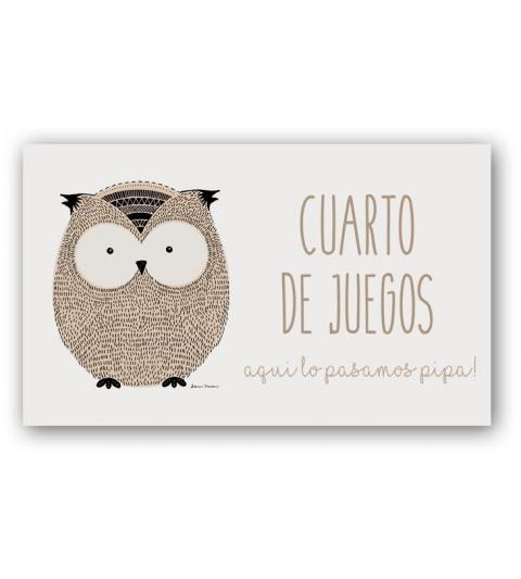 Placa puerta Owl.jpg