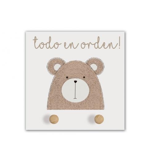 Perchero Bear.jpg