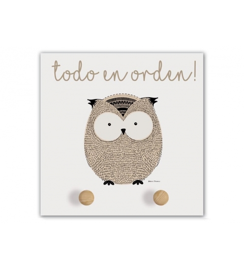 Perchero Owl.jpg
