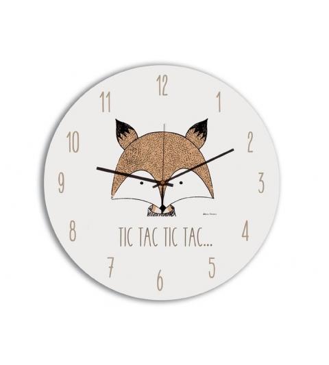Reloj Fox.jpg