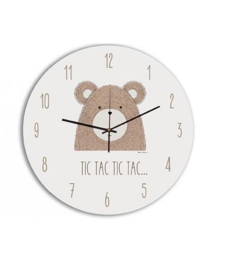 Reloj Bear.jpg