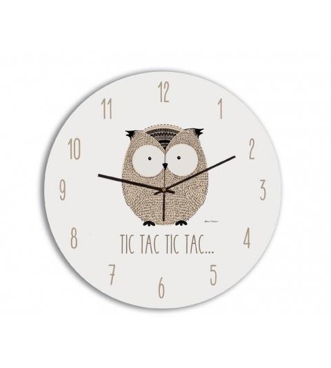 Reloj Owl.jpg