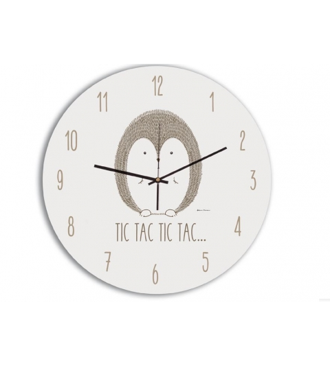 Reloj Porcupine.jpg