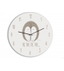 Reloj Little Animals Porcupine