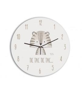 Reloj Tiger.jpg