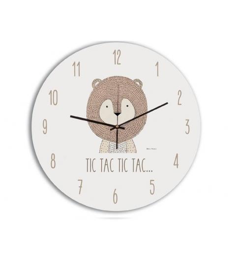 Reloj Lion.jpg