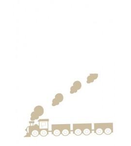 ESTOR_tren beige1.jpg