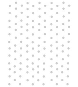 ESTOR_topos gris.jpg