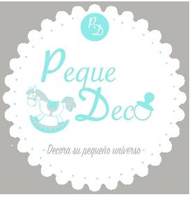 PequeDeco